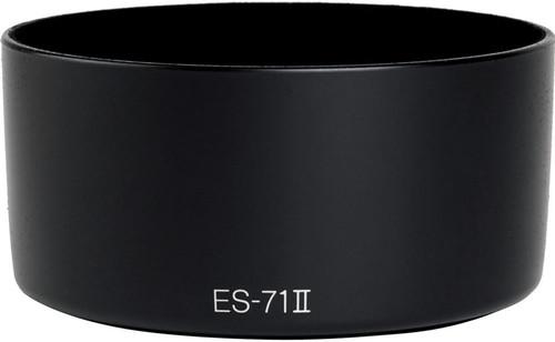 Caruba ES-71 II Main Image