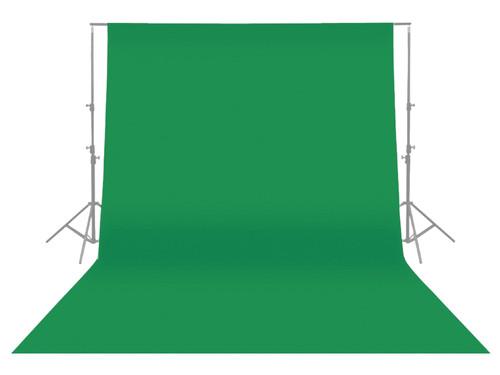 Konig Achtergronddoek Groen 3 x 3 m Main Image