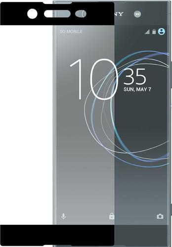 Azuri Sony Xperia XA1 Ultra Screen Protector Tempered Glass Main Image