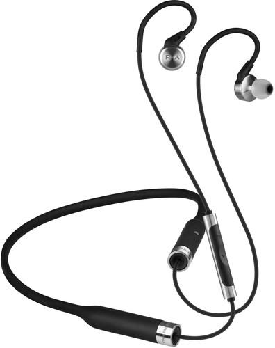 RHA MA750 Wireless Main Image