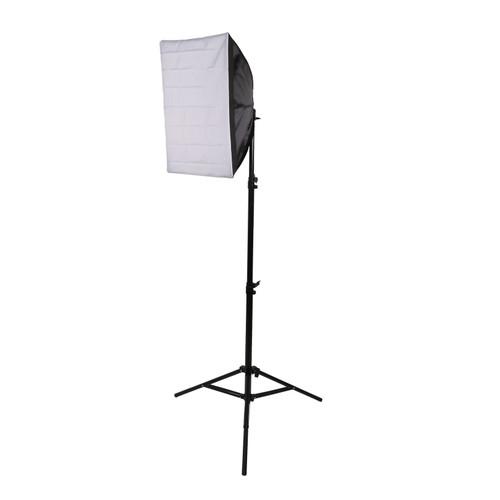 StudioKing Daglicht Set SB07 1x45W Main Image