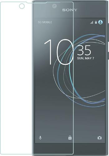 Azuri Sony Xperia L1 Screen Protector Tempered Glass Main Image