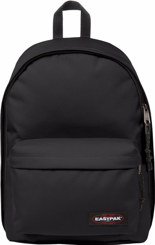 eb6a51d9a79 Eastpak Out of Office Black - Coolblue - Voor 23.59u, morgen in huis