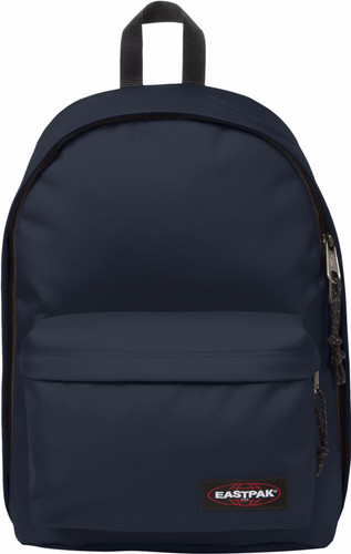 Eastpak Out Of Office Cloud Navy Main Image