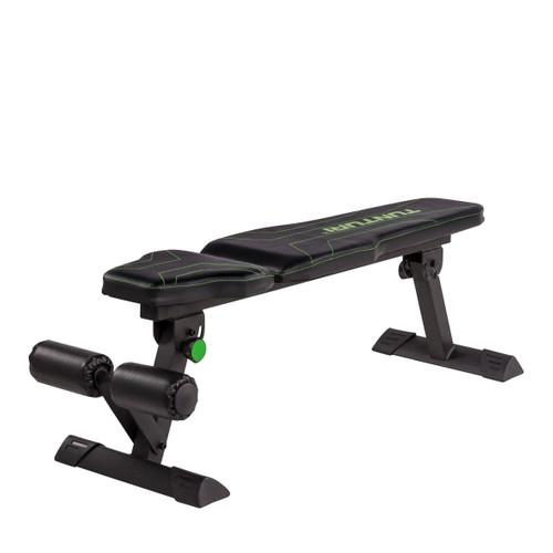 Remarkable Tunturi Fb80 Flat Bench Camellatalisay Diy Chair Ideas Camellatalisaycom