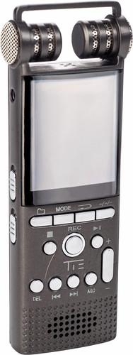 TIE Mobile Digital Recorder Main Image