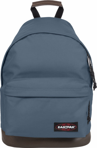 Eastpak Wyoming Ocean Blue Main Image