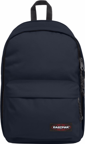 Eastpak Back To Work Cloud Navy Main Image