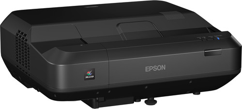 Epson LS-100 Main Image