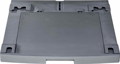 Electrolux STA9S Tussenstuk voor alle Electrolux myPRO wasmachines en drogers Main Image