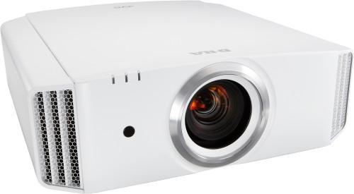 JVC DLA-X7900 Wit Main Image