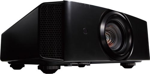 JVC DLA-X7900 Zwart Main Image