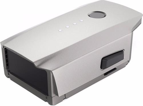 DJI Mavic Pro Platinum Part 01 Intelligent Flight Battery Main Image