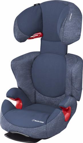 Maxi-Cosi Rodi Air Protect Nomad Blue Main Image