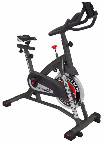 Schwinn IC2 Indoor Cycle Main Image
