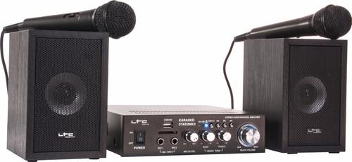 LTC Audio Karaoke Star 2 Main Image