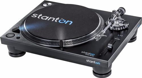 Stanton STR8150M2 Main Image