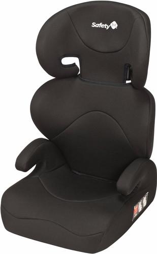 Safety 1st Roadsafe Full Black Main Image