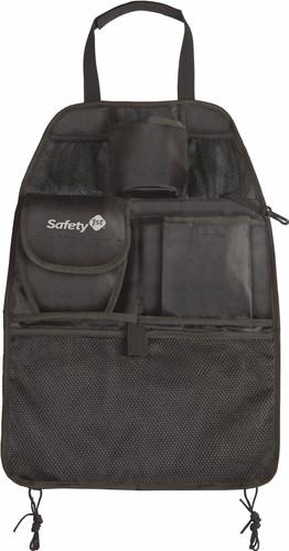 Safety 1st Back Seat Organizer Main Image