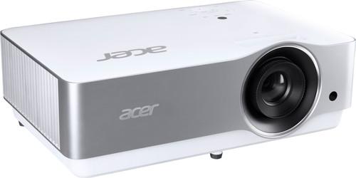 Acer VL7860 Main Image