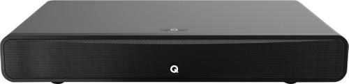 Q Acoustics M2 Soundbase Main Image