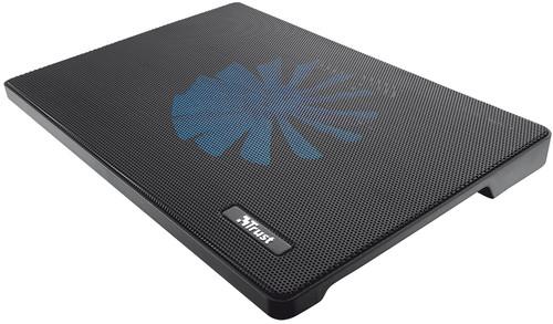 Trust Frio Laptop Cooling Standaard Main Image