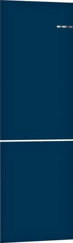 Bosch KSZ1BVN00 Vario Style pearl blue Main Image
