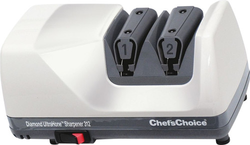 Chef'sChoice Electric Knife Sharpener CC312 Main Image
