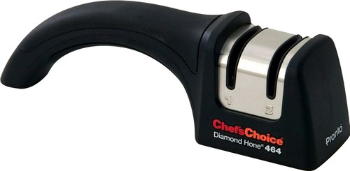Chef'sChoice Knife sharpener CC464 Main Image