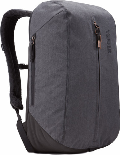 Thule Vea Backpack 17L Black Main Image