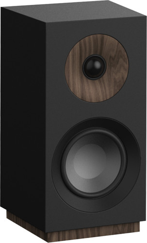 Jamo S 801 Bookshelf Speaker Black (per pair)
