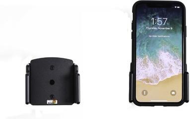 Brodit Houder Apple iPhone X Main Image
