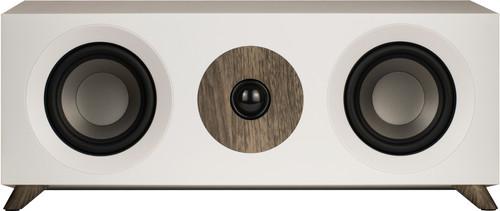 Jamo S 81 Center speakers White Main Image