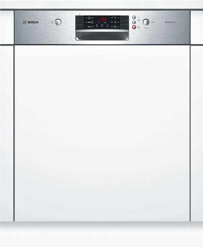 Bosch SMI46AS00E Main Image