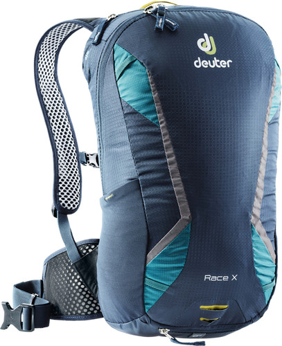Deuter Race X Navy / Denim Main Image