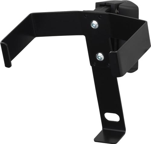 SoundXtra Bose SoundTouch 10 Muurbeugel Zwart Main Image