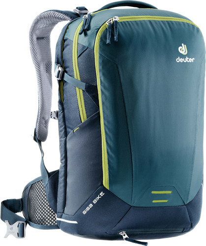 Deuter Giga Bike Arctic / Navy Main Image