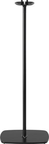 Flexson One Standaard Zwart set van 2 Main Image