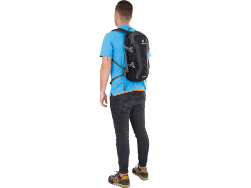 d0bcb581cc4 Deuter Speed Lite 20 Cranberry/Maron - Coolblue - Voor 23.59u ...