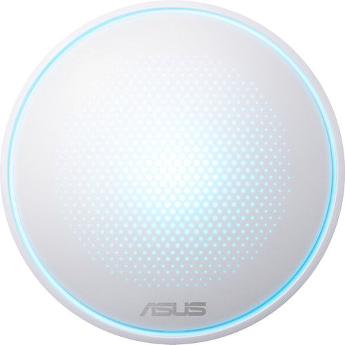 Asus Lyra Mini AC1300 (extension) Main Image