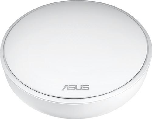 Asus Lyra MAP-AC2200 (extension) Main Image