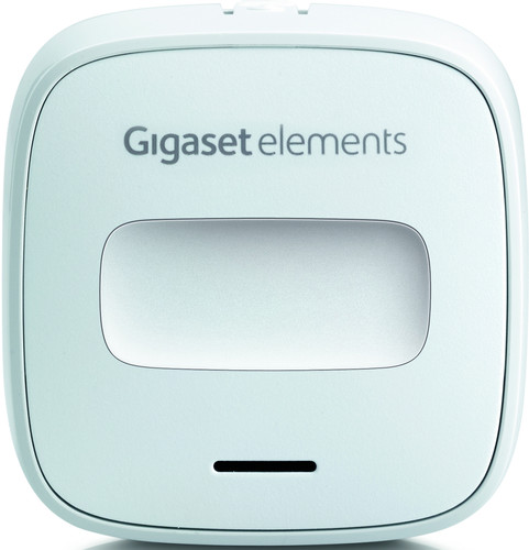 Gigaset Smart Home Button Main Image