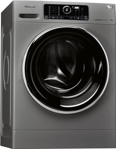 Whirlpool AWG 912 S/PRO Main Image