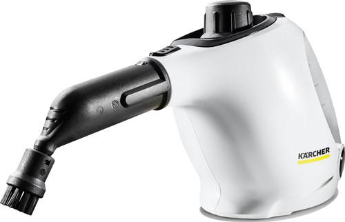 Karcher SC 1 Premium Main Image