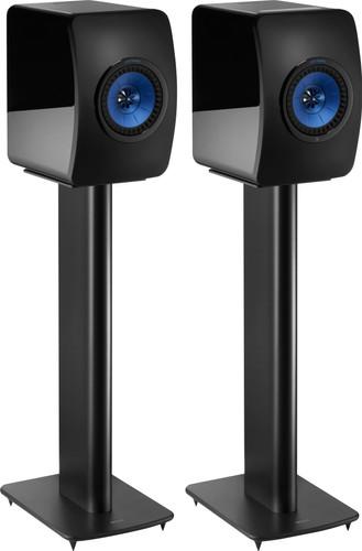 KEF Speaker Stand Zwart (per paar) Main Image