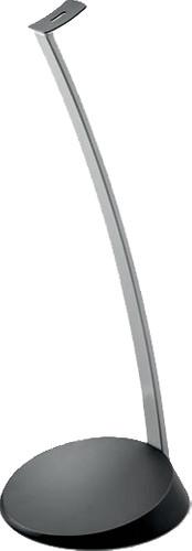 Focal HIP Statieven voor Sib Evo (per paar) Main Image