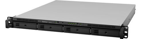 Synology RS818RP+ Main Image