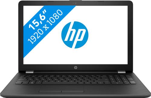 HP 15-bs190nd Main Image