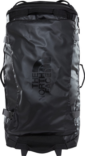 3d3b5f636 The North Face Rolling Thunder 36 TNF Black