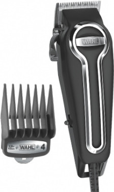 Wahl Elite Pro Clipper Main Image